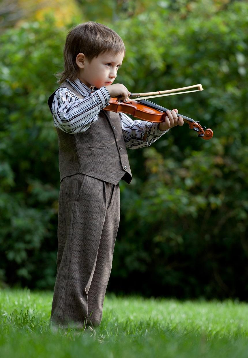 j u0026 39 ach u00e8te un violon   quelle taille choisir