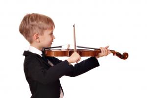 taille_violon_enfant