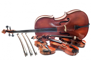 tailles_violons