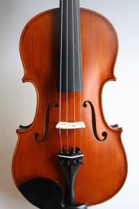 acheter son premier violon quels crit res pour faire son. Black Bedroom Furniture Sets. Home Design Ideas