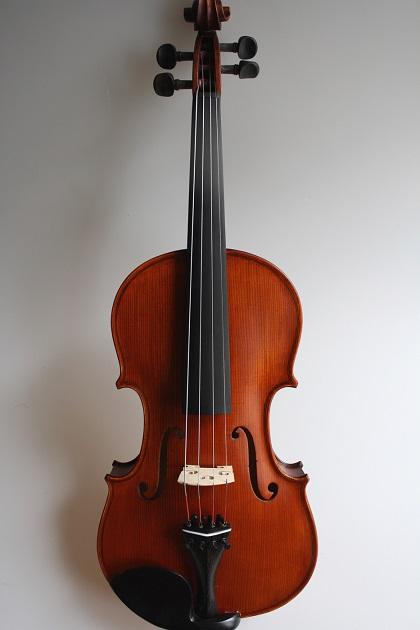comment choisir son violon   tous les conseils de violon com