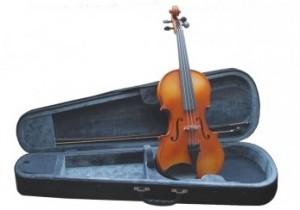 violon_prima_enfants