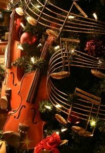 violon_sapin_de_noel