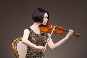 femme_violoniste_03