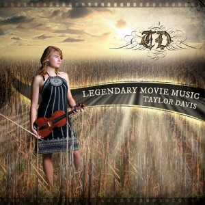 Taylor-Davis-cd