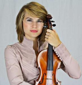 Taylor-Davis-violon