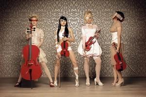 groupe-violon