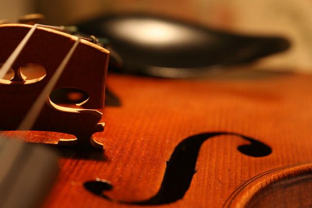 chevalet-violon-mentonniere