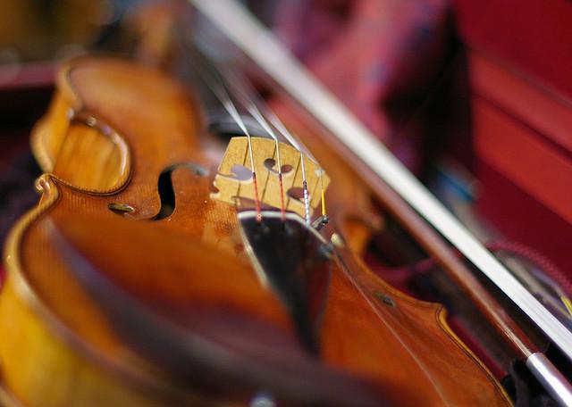 chevalet-violon