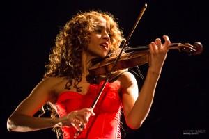 chanteuse-violoniste01