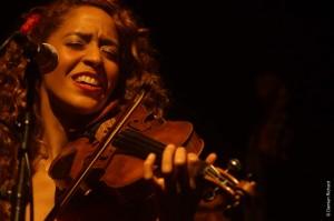 chanteuse-violoniste02