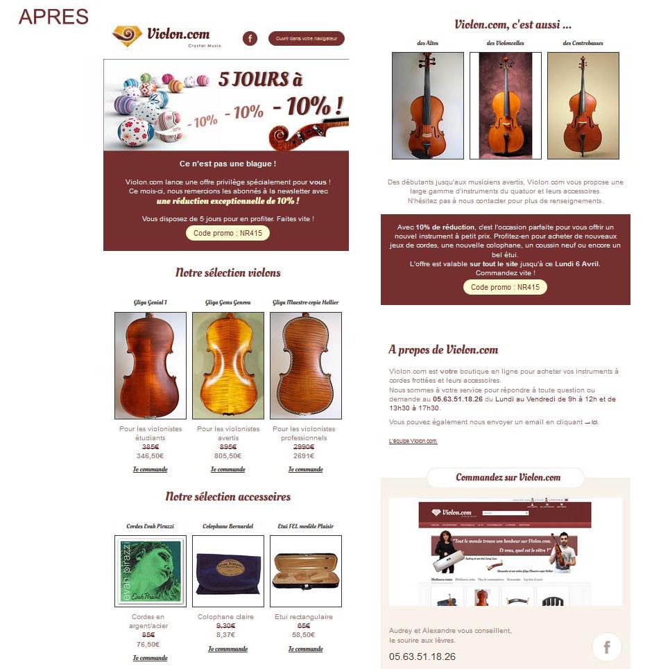 newsletter-apres