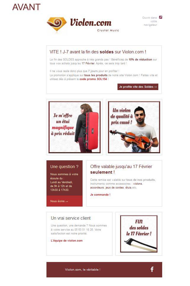 newsletter-avant