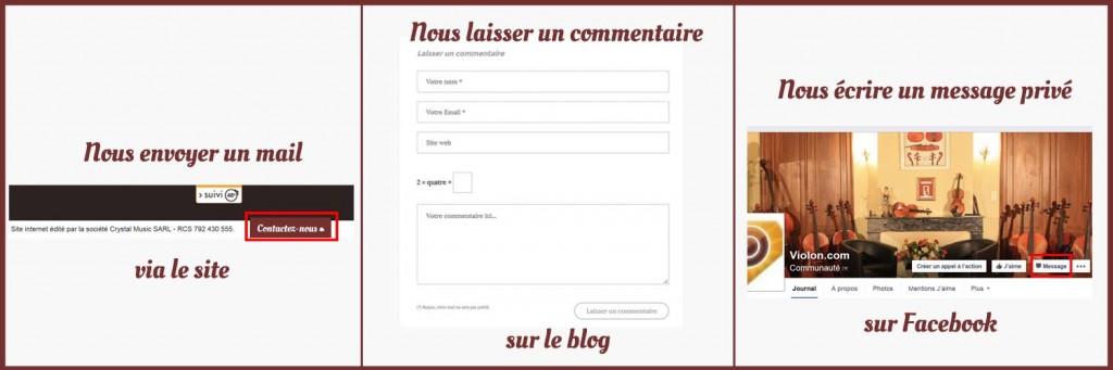 newsletter-inscription01