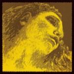 evah-pirazzi-gold