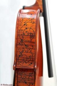 Stradivarius2