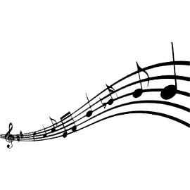 sticker-gamme-musique-101x57-cm