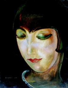 Gwozdecki_-_Kiki_de_Montparnasse,_1920