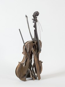 Arman-violon-Persistance-a1-galerie Omagh