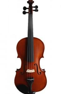 Violon Gliga Génial 1