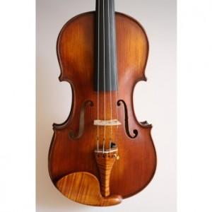 violon genova