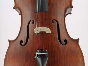 violoncelle antique
