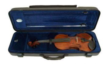 Etui violon